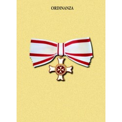Ordinanza MM Civile Cavaliere Dama