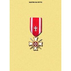 Ordinanza MM Militare Ufficiale