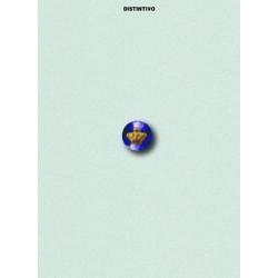 Rosetta Commendatore MS