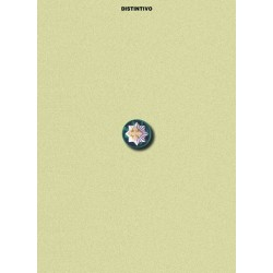 Rosetta Gran Croce SML