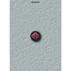 Rosetta S.Sepolcro Commendatore