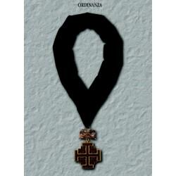 Ordinanza S.Sepolcro DAMA